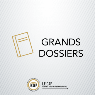 Grands dossiers