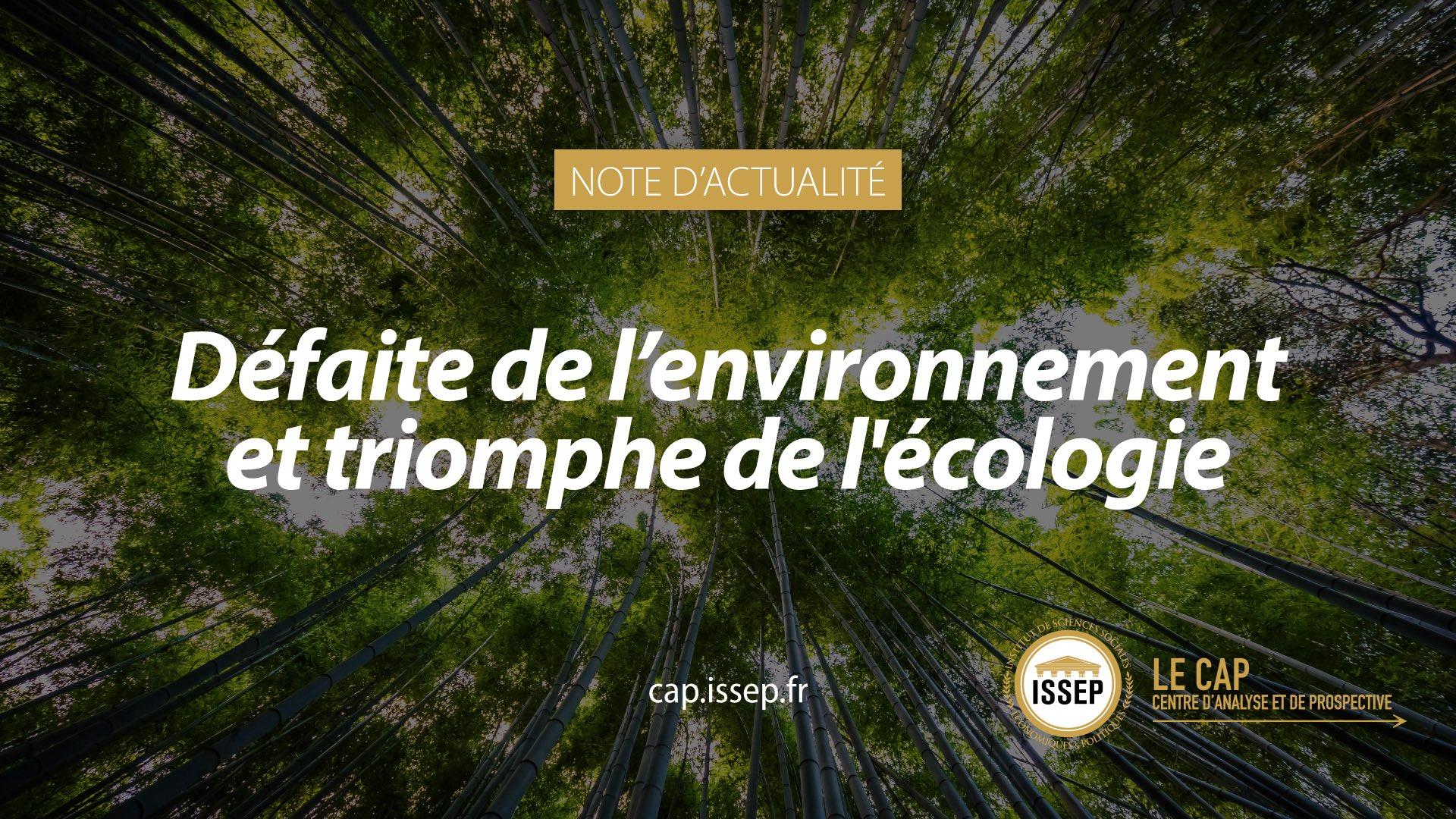 Couverture-note-d'actu-environnement-écologie